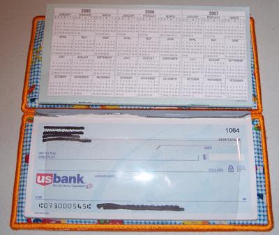 cassandrasembroidery com in the hoop designs checkbook holders